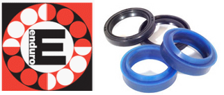 FOX 34mm SEAL KIT