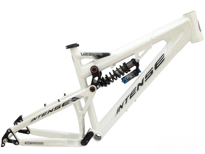 Contemporary Intense Uzzi Frame For Sale Image Collection - Frames ...
